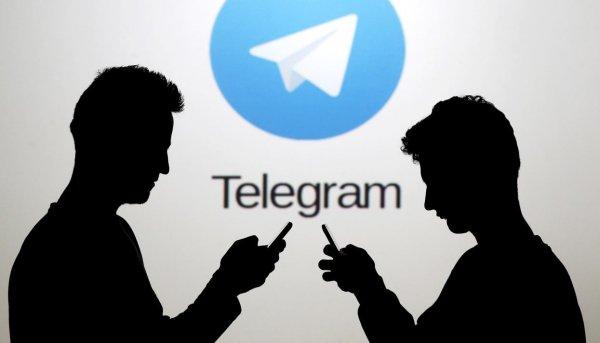 Команда Telegram объяснила причины масштабного сбоя в работе сервиса