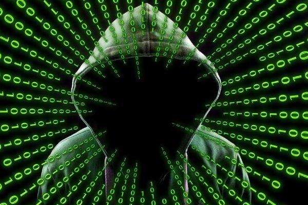 В МЧС предупредили о риске массовых хакерских атак на российские клиники