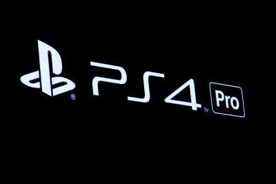 Sony разрабатывает преемника PlayStation 4, - СМИ