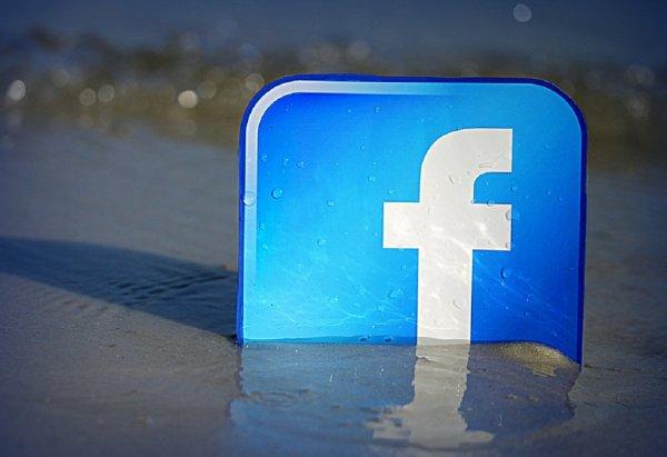 Facebook показала функцию создания 3D-фото