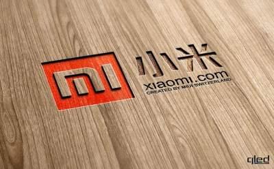 Xiaomi планирует выпустить четыре новых телевизора