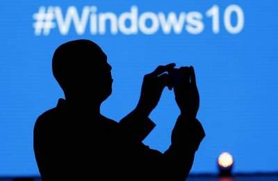 Новое обновление Windows «убило» компьютеры