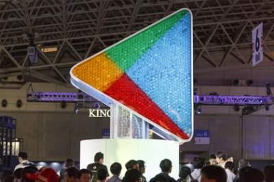 Обнаружен новый опасный вирус на Android