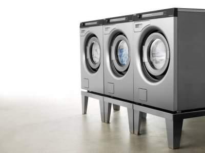 Ученые создали альтернативу стиральной машинке