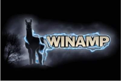 Плеер Winamp перезапустят в 2019 году