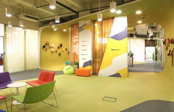 «Яндекс» и правообладатели решили спорные моменты по меморандуму о пиратстве