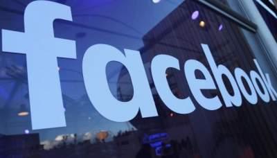 Facebook нанял пиарщиком бывшего британского вице-премьера