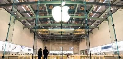 Apple начала принимать предзаказы на «бюджетную» модель iPhone