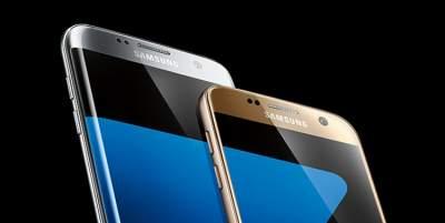 Стало известно, когда Samsung выпустит смартфон с поддержкой 5G