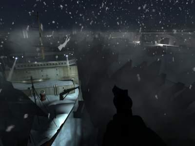 В Сети показали демо фанатской Half-Life: Episode 3