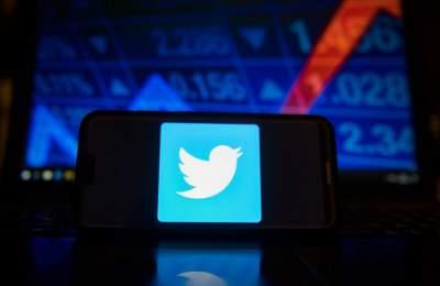 Twitter откажется от лайков