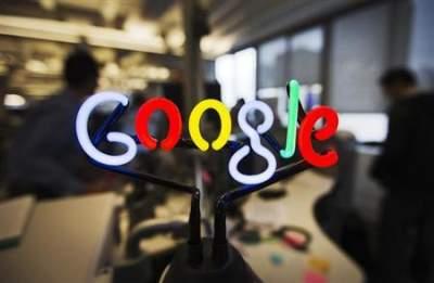 Google протестировал приложение для борьбы с цензурой