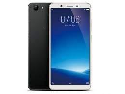 Vivo выпустит новый смартфон для среднего класса