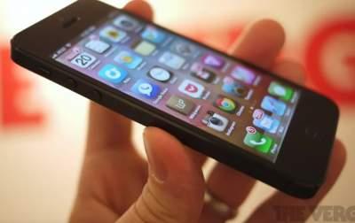 Apple «похоронила» сверхпопулярный смартфон