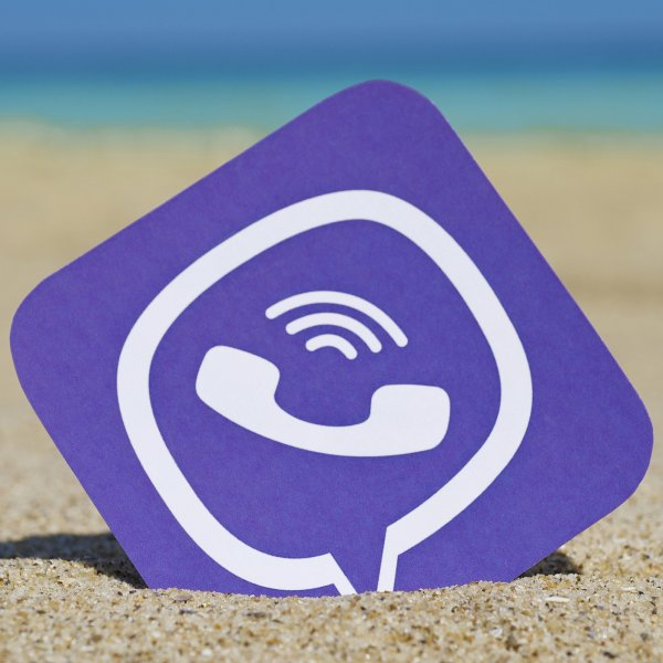 Пользователям приложения Viber наконец-то доступна функция редактирования сообщений