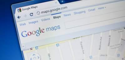 На Google Maps можно будет отмечать места ДТП и радары