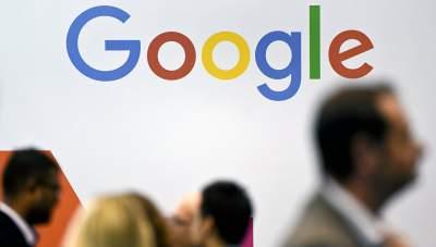 В Google рассказали, как сэкономить заряд смартфона