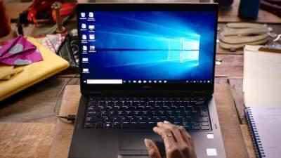 Разработчики Windows 10 извинились за свой продукт