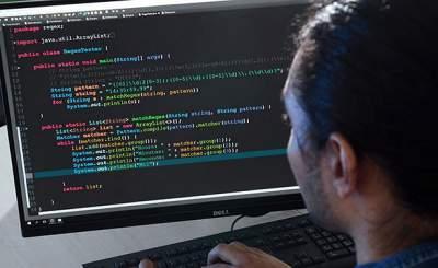 В США появится управление по кибербезопасности