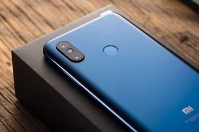 Смартфоны Xiaomi получили поддержку новой функции