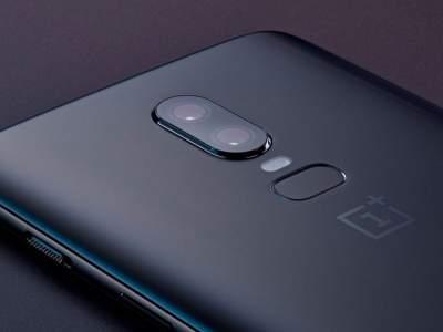 Назван ценник 5G-смартфона OnePlus