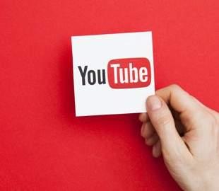 На YouTube увеличится количество рекламы