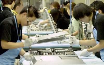 Samsung принес извинения сотням своих работников