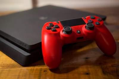 Sony PlayStation 5 будет работать без дисков