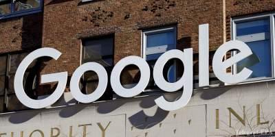 Google придумала обувь для виртуальной реальности