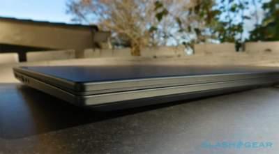 Lenovo выпускает новую портативную рабочую станцию