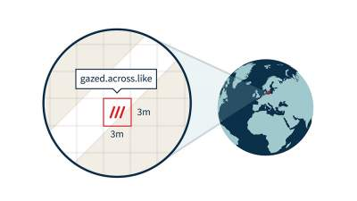 Альтернатива GPS: представлена новая система навигации