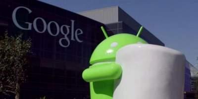 В РФ хотят оштрафовать компанию Google: названа причина