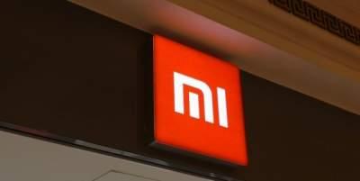 Xiaomi начали работу над двумя новыми смартфонами