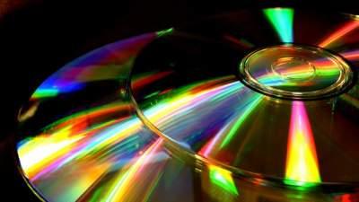 Sony выпустила Blu-ray диск на 128 ГБ