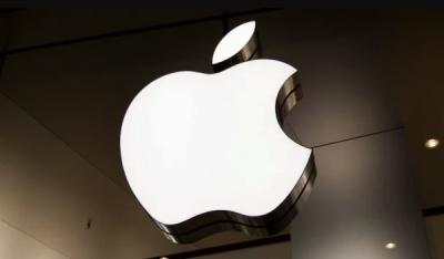 Пользователи судятся с Apple: названа причина