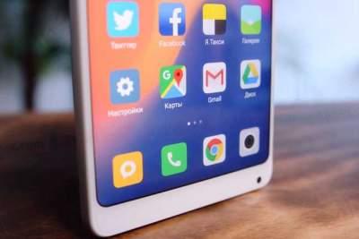 Xiaomi тестирует Android Q на смартфонах