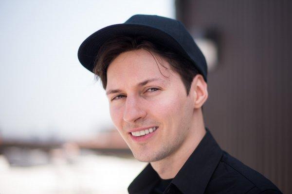 Дуров запретил своим юристам участвовать в деле по Telegram