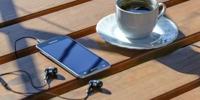 Samsung уберет в смартфонах важную деталь