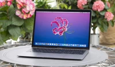 В Сети назвали существенный недостаток нового MacBook Air