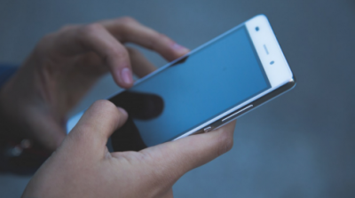 Названы Android-приложения, помогающие найти украденный смартфон