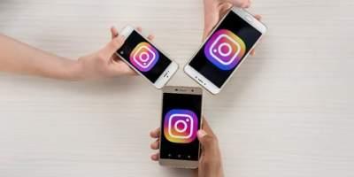 У пользователей Instagram появятся «близкие друзья»