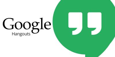 Google закрывает популярный сервис