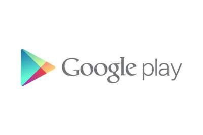 Google Play запустил обновление интерфейса