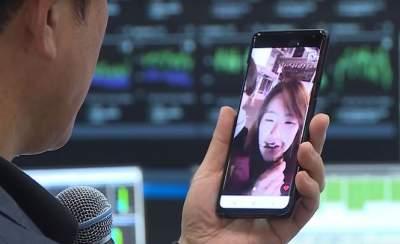 В Южной Корее запустили первую коммерческую сеть 5G