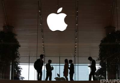 Apple отложит внедрение 5G
