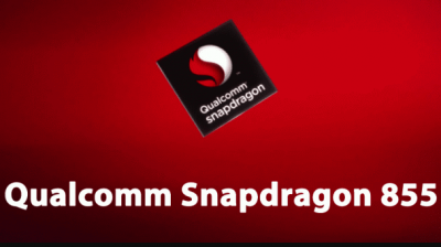 Qualcomm представила процессор для смартфонов