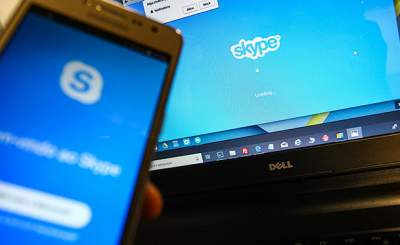 Skype оснастят новой полезной функцией