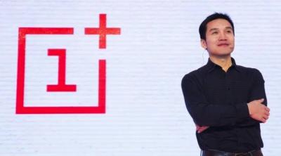OnePlus объявила приблизительную цену своих смартфонов