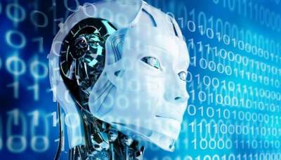 Евросоюз намерен ежегодно инвестировать миллиарды в развитие искусственного интеллекта