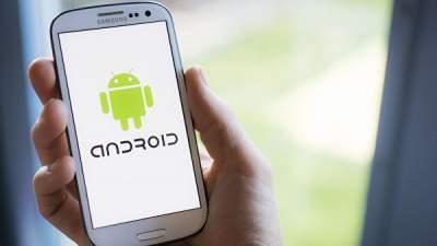 Google прекратит поддержку старых смартфонов на Android